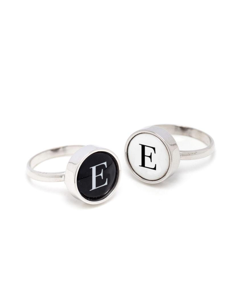 "Erika ""E"""