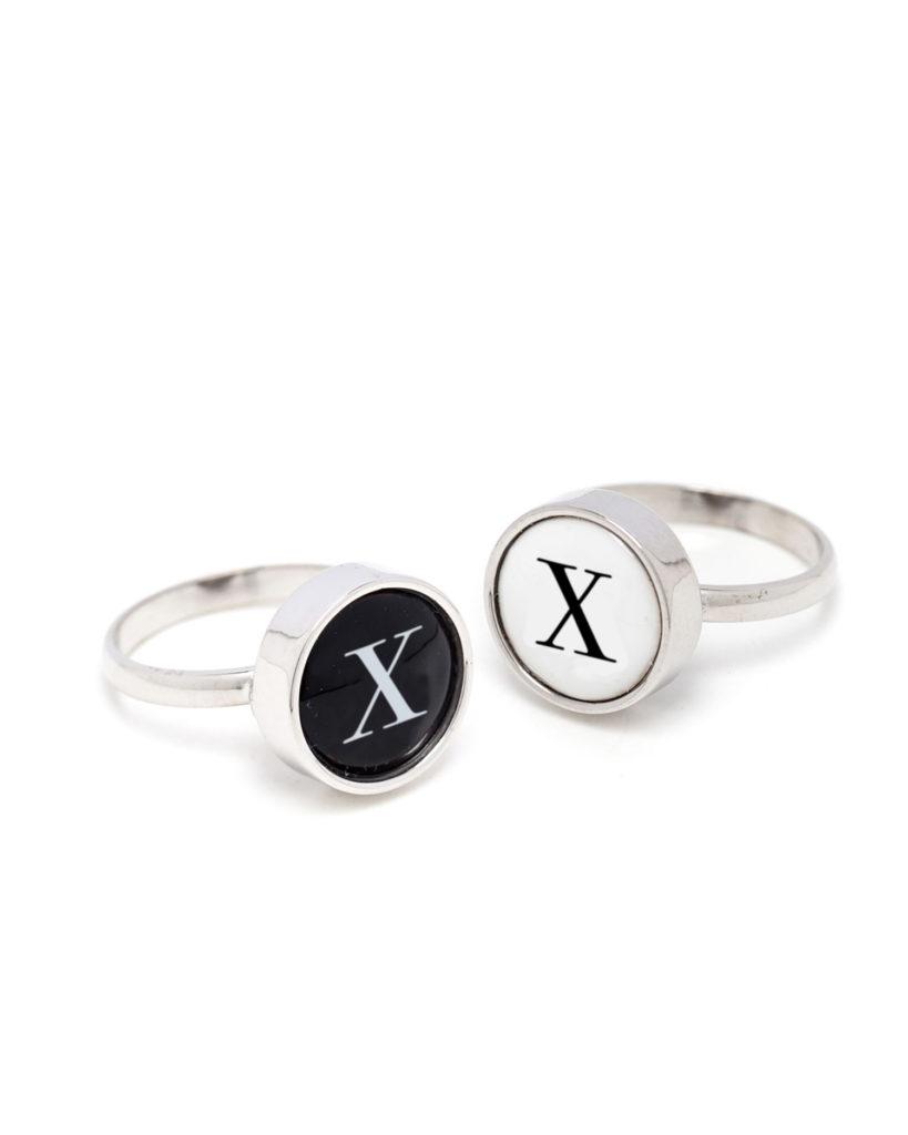 "Erika ""X"""