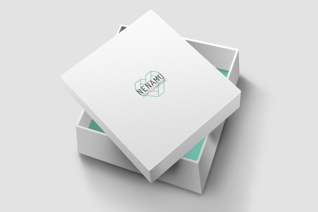 nenamu-giftbox