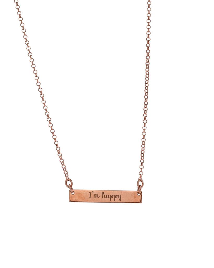 im-happy